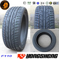 chinese atv tyre alibaba best sellers wholesale tires free shipping