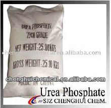 Resonable price for Urea Phosphate water soluble fertilizer
