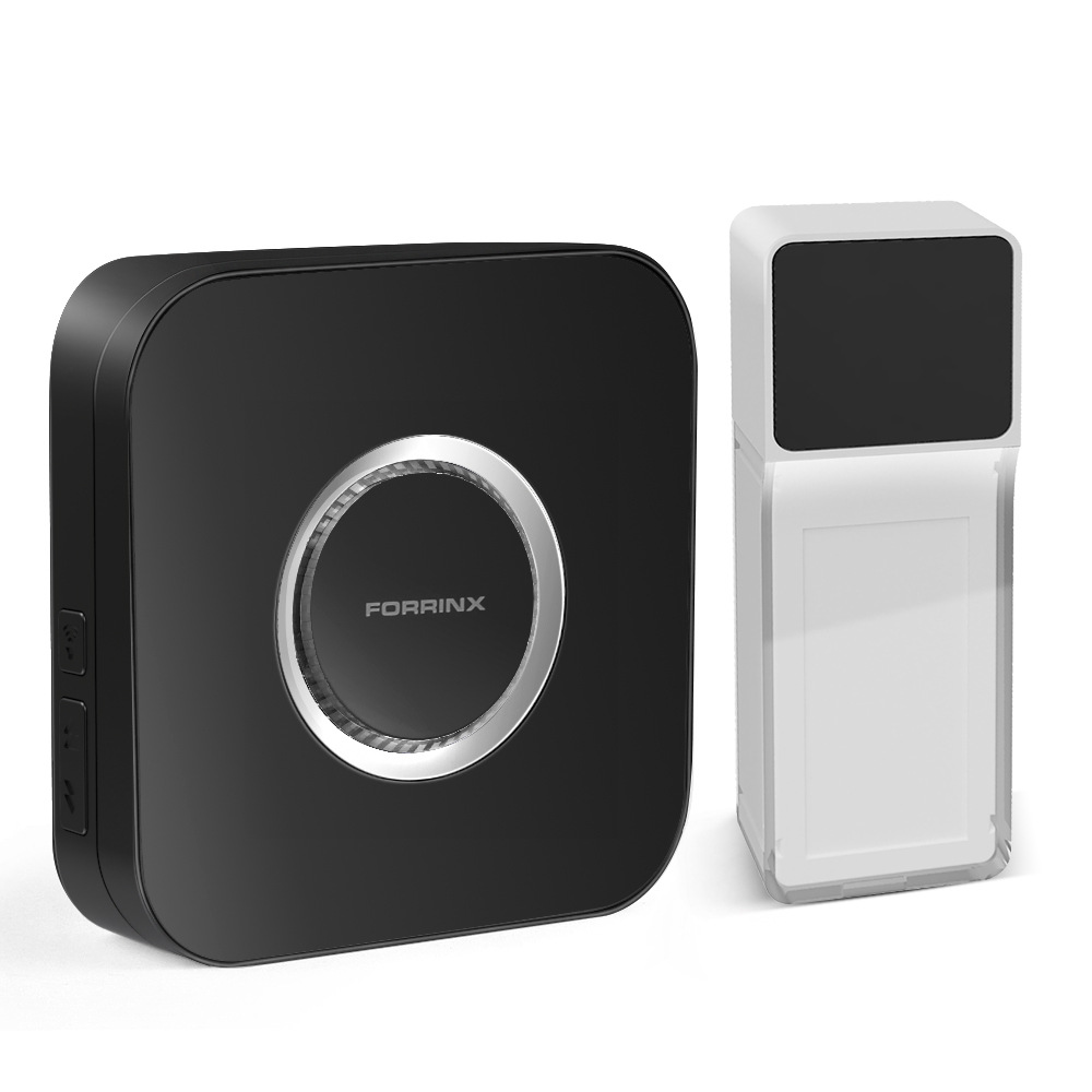Electronics Doorbell Suppliers And Wireless Controlled Project Manufacturers At