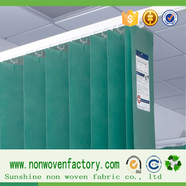 Different types of non woven fabrics properties of non woven fabrics