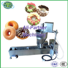 England most popular electric mini donut maker with high quality