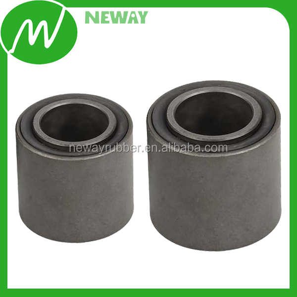 Customized Auto NR Oilless Bushing
