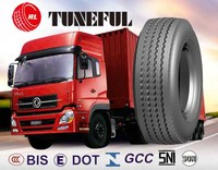Good price for truck tires tyre and wholesale used tires
