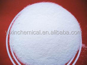 Potassium nitrate KNO3 Competitive Price