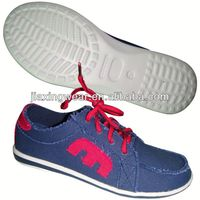 Outdoor vietnam sports shoes manufacturers for sports and promotion,light and comforatable
