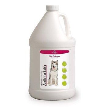 Anti Shed Shampoo Buy Pet Shampoo Product On Alibaba Com