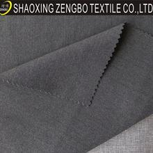 Poland bandage fabric for dress in Shaoxing China
