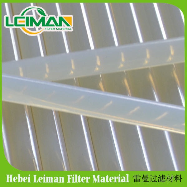 rubber to metal adhesive/hot melt adhesive glue