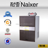 Used commercial ice makers for sale, commercial ice maker for fishing boat
