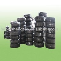 nylon plastic cable sleeves