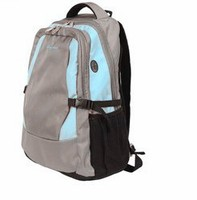 Promotional backpack bags made in China