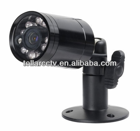 sony ccd 520tvl cctv security outdoor camera,wide angle surveillance security camera