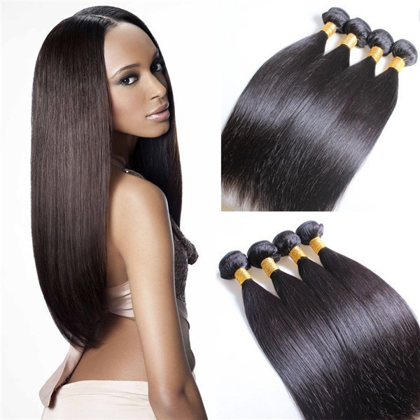 Fine Feedback Of 98 Custmers Human Hair Extensions In Dubaivirgin
