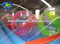 Amazing Inflatable Bubble Ball Water Sphere
