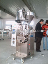 Automatic Mango Jam Sachet Filling Machine/Jam/Paste Packing Machine