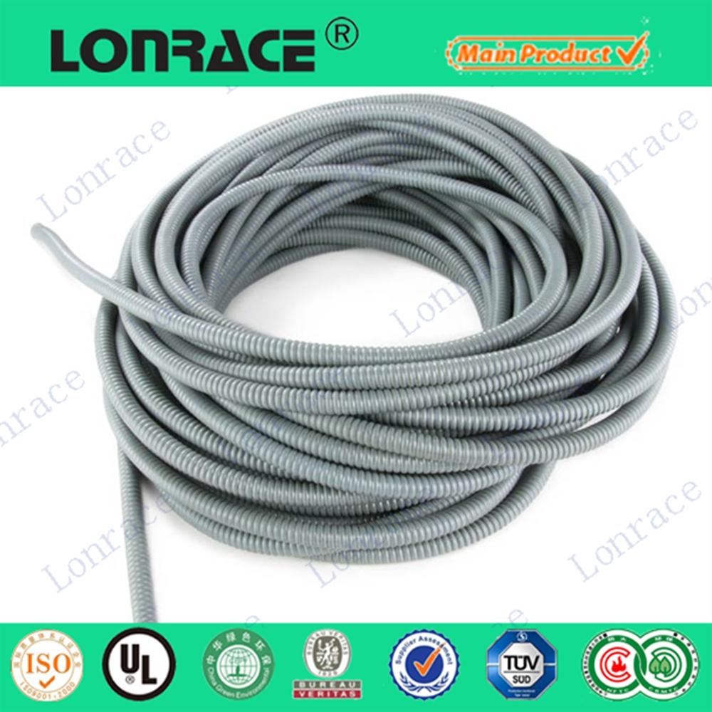 RV flexible wires H05V-K,H07V-K cable / electrical flexible conduit with wire