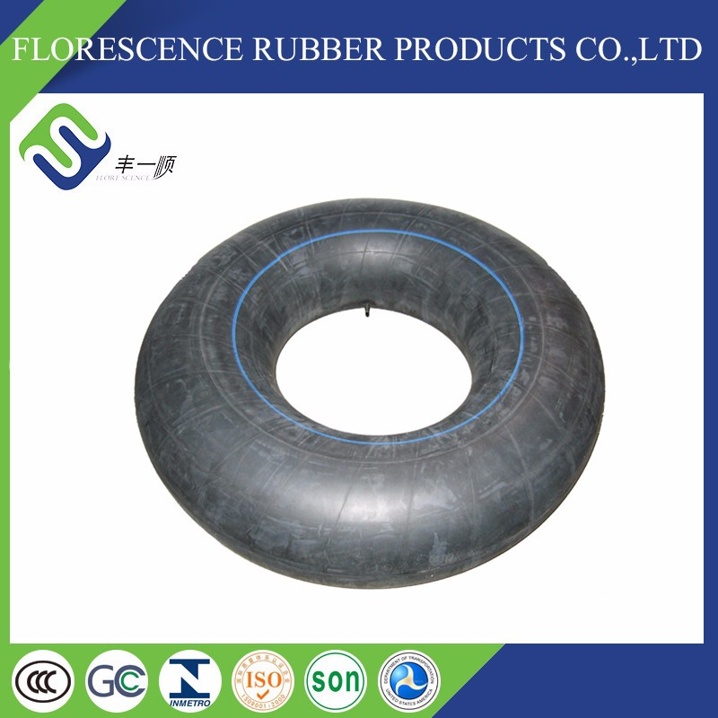 Car Tire Inner Tube 185R15
