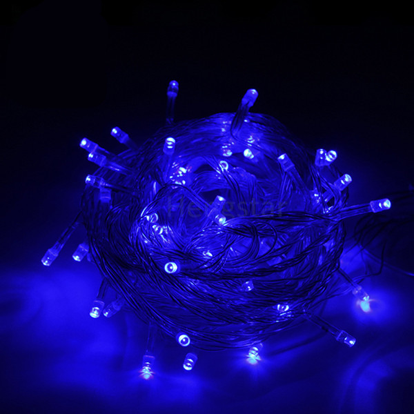 quality christmas led christmas fireworks light