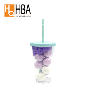 factory wholesale private label bath bombs sets