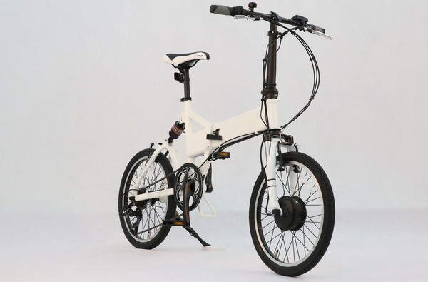 strong fast cheap ce approval super pocket folding bike with cheap price