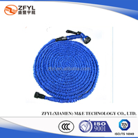25FT/50FT/75FT/100FT Expandable Magic Water Hose, As Seen On TV