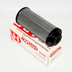Brand new Hydraulic oil filter 0030D005BN/HC with high quality