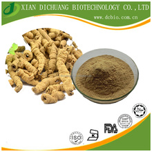 herbal medicine Radix Morindae Officinalis Extract, Morinda Root Extract,Indianmulberry (root) extract