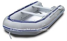 CE certificate Inflatable Boat (HLL380)
