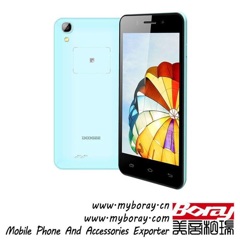 wap tv java doogee dg800 blu smart phone