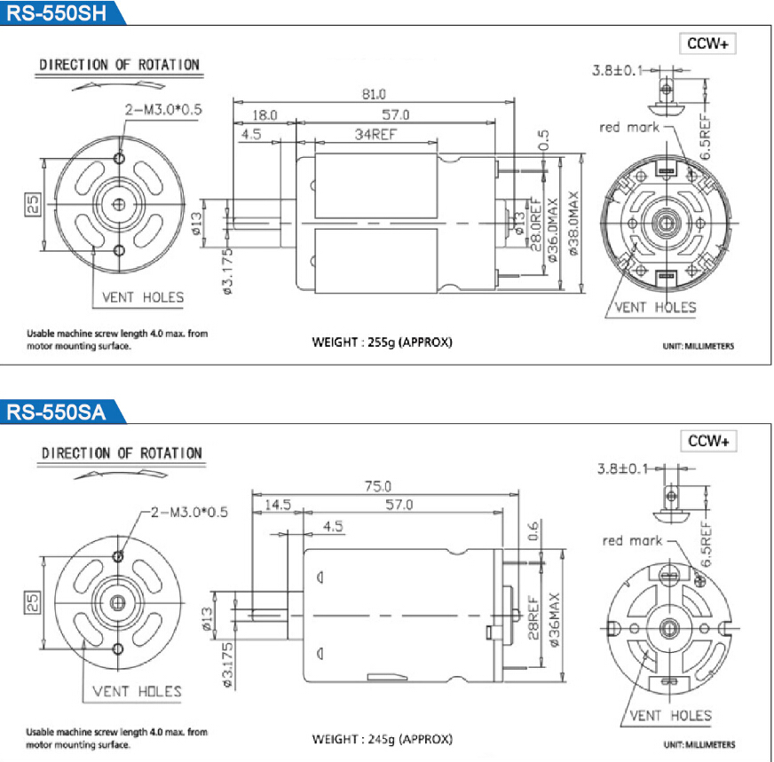 230 single phase air compressor magnetic starter wiring diagram for with with C Bell Hausfeld 230 1 Phase Wiring Diagram on 120 Volt 3 Wire Well Pump Wiring Diagram besides Wiring Diagram For 5hp Air  pressor as well 5zisp I M Rebuilding Old Air  pressor  pressor Hp besides Wiring Diagram For 5hp Air  pressor in addition 100   Sub Panel Main Breaker Wiring Diagram.