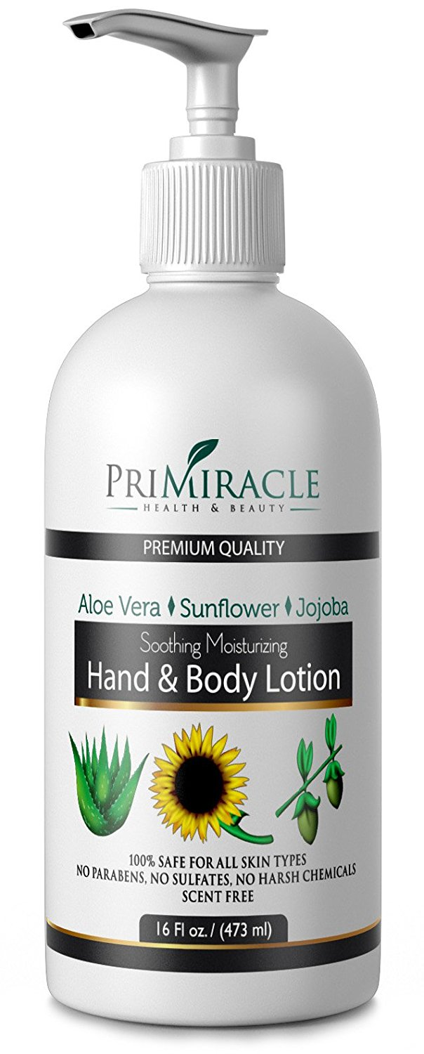 Skin whitening Lotion for Psoriasis, Rosacea ,eczemaTreatment