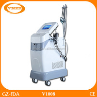 Oxygen Skin Care Home Oxygen Facial Machine Therapy Equipment Medical Aesthetic Equipment