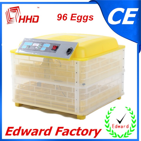 Hot sale use for ostrich farms and chicken breeding machine tanzania exporters whatsapp: +8618720964092 EW-96A