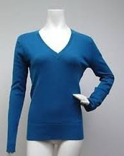 Wholesale Clothing Brand Group Brand New with tags 500 pieces SWEATERS