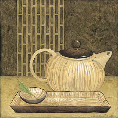 hot sale new style modern oil painting watering can /kettle still life oil painting dining room wall decor