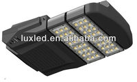 new led products 2014 solar led module street light 60w