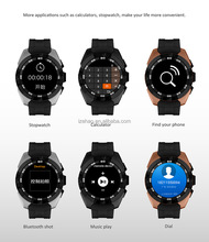 Factory wholesale smart watch DZ09 U8 hot models andriod ios smart phone top quality