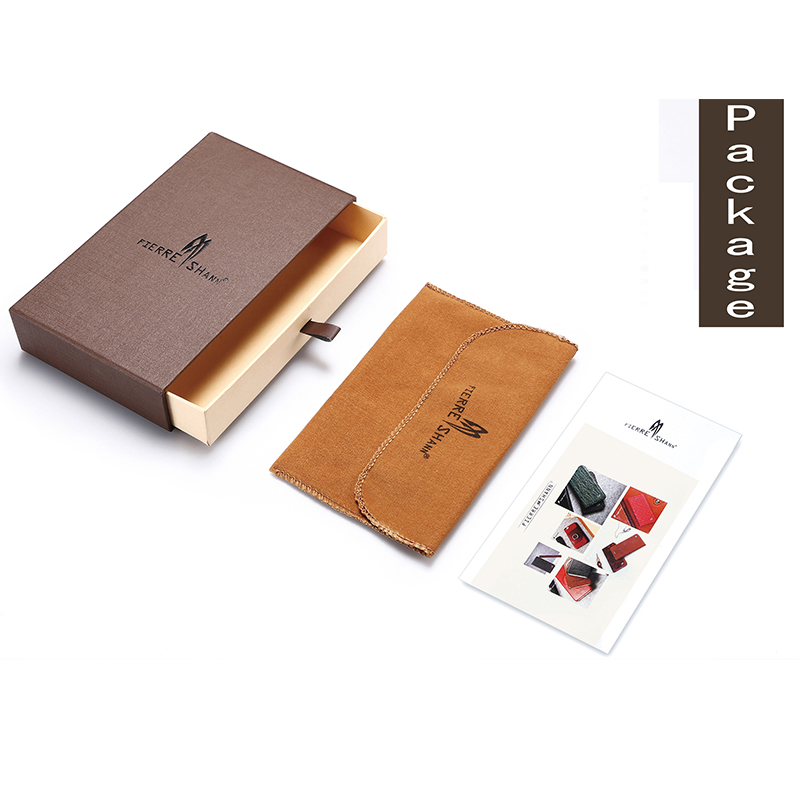 FADDIST FREE sample Luxury Genuine Leather Phone Case Cover for Iphone X