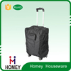 Newest Hot Selling Durable Quality Design It Yourself Large Luggage Cover Bag