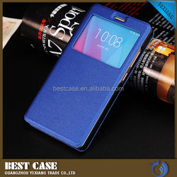 Hot new arrival mobile phone cover for samsung galaxy j7 shockproof case