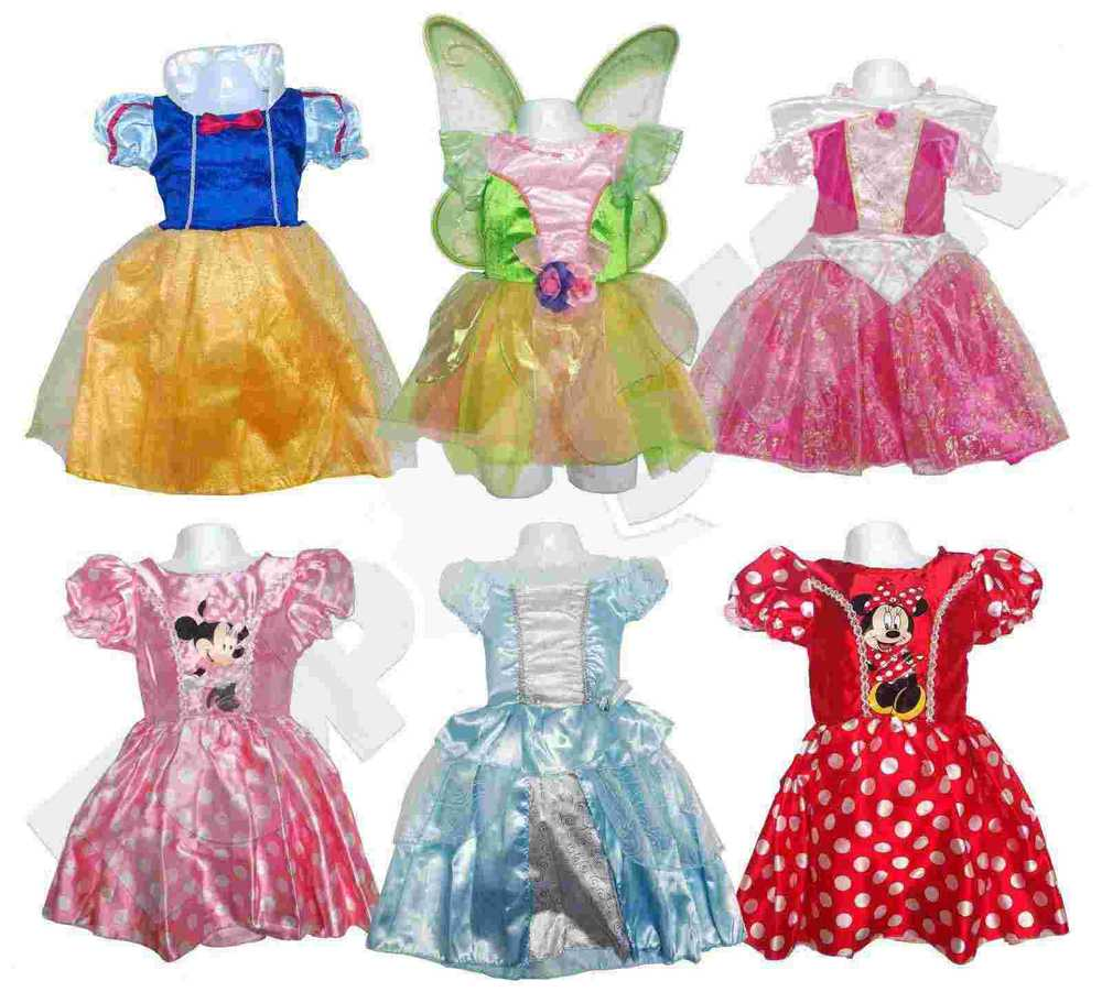 High quality fashion baby girls party dress for sale buy flower high quality fashion baby girls party dress for sale ombrellifo Choice Image