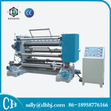 WFQ-1 fully automatic computerized belt slitting machine