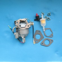 Carburetor Carb <strong>W</strong>/Gaskets 2485381-S Fits Kohler 24 853 81-S Lawn Tractors Engines