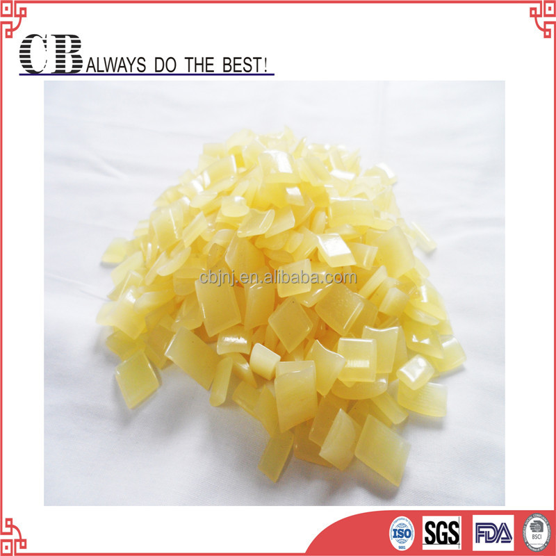 food grade hot melt glue for publishing house and medical using