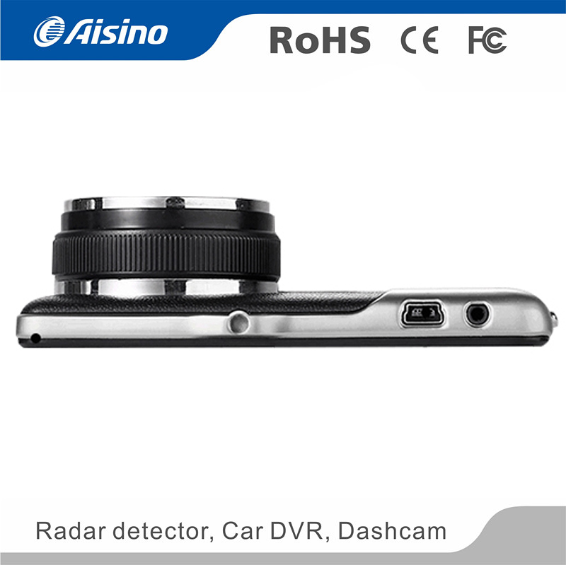 Full Hd 1080p Vehicle Blackbox Car Dvr Dash Cam 1080p Dvr Dashboard Video Recorder