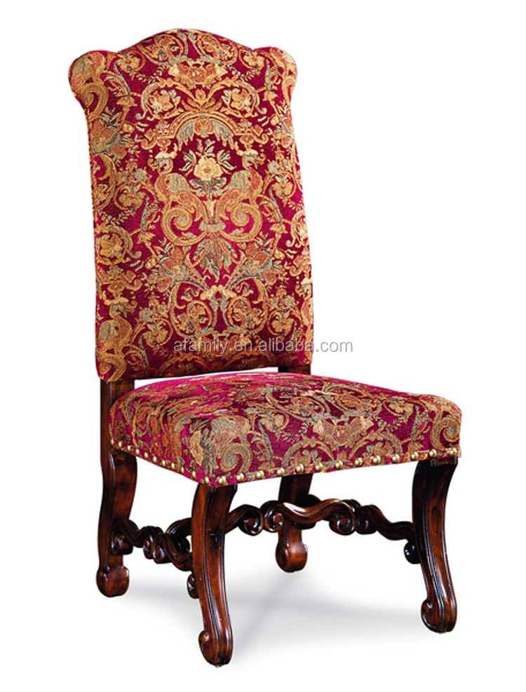 Wholesale Used Church Chairs line Buy Best Used Church