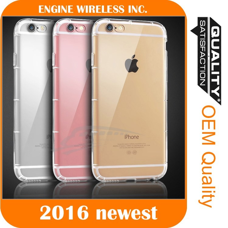 wholesale simple mobile phone solf case for iphone 5c case