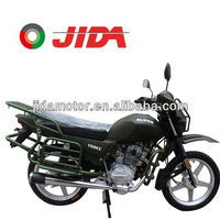 powerful china cheap 150cc street motorcycle