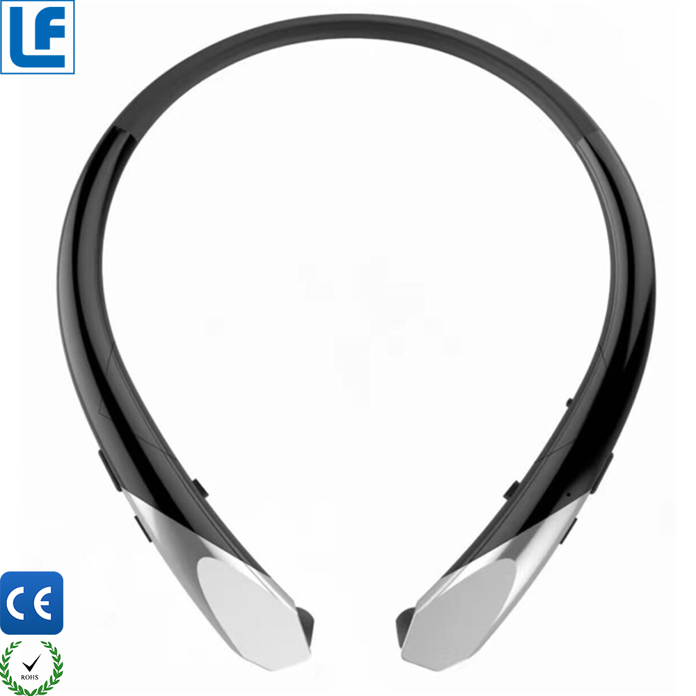 new design sport 900 headphones,mobile accessories wireless neackband headphone parts