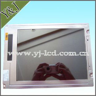"FPF8050HRUD-110 10.4"" 640*480 TFT LCD Panel for Sharp"